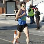 Ganador 5km Sant Joan