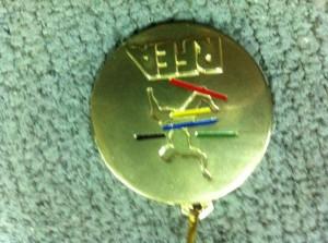 medalla fernando crespo