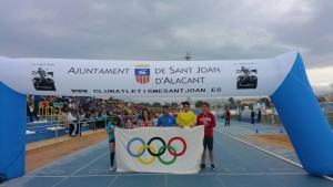 olimpiada secundaria_n