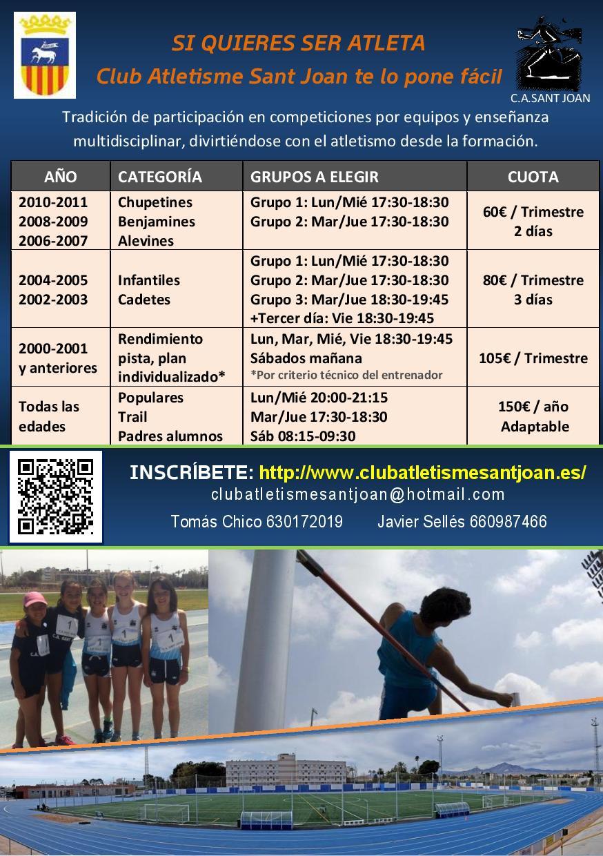 folleto2 DIN A5 2016-2017
